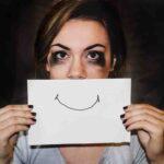 Comment reconnaitre une depression