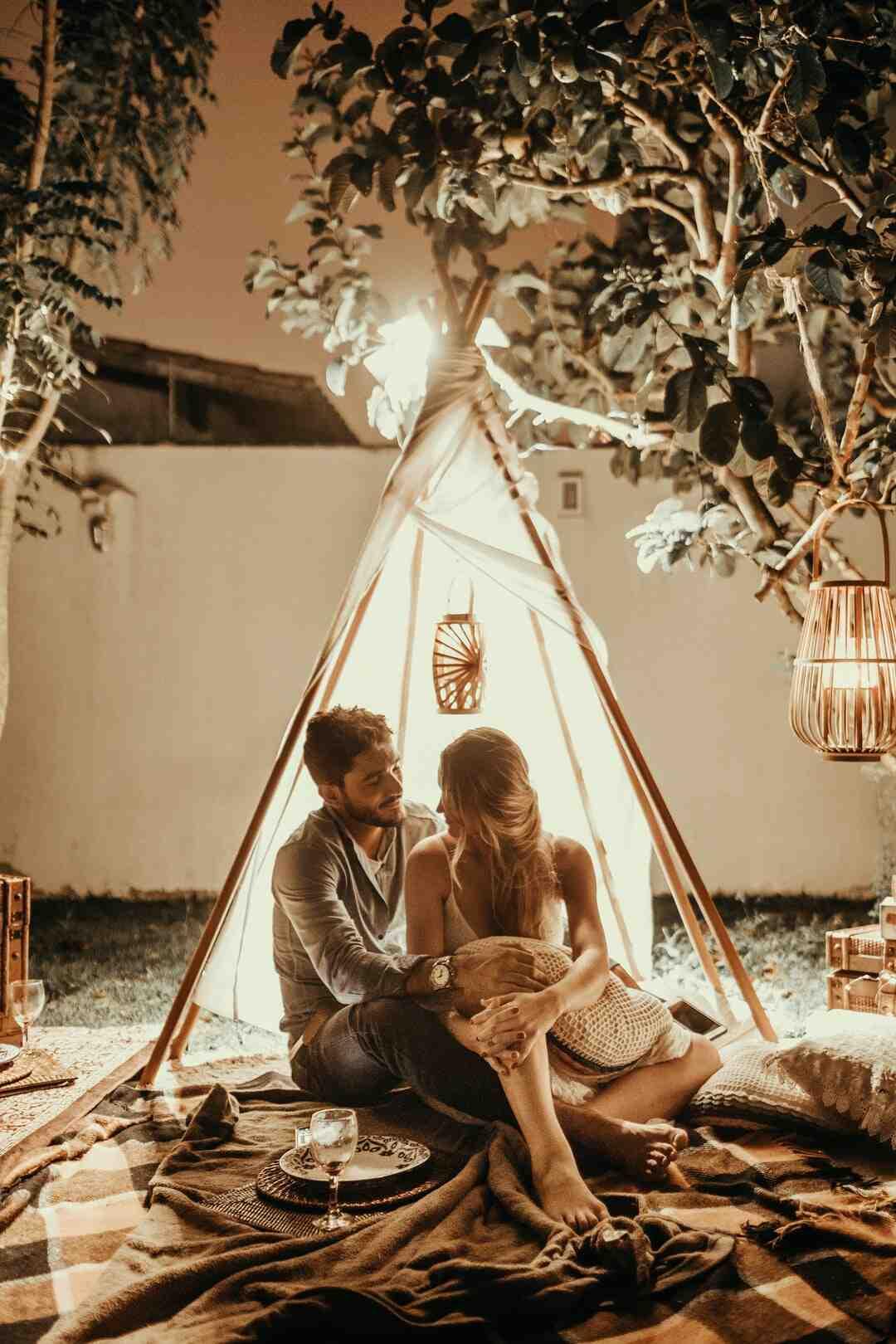 Comment se passe une séance de thérapie de couple ?