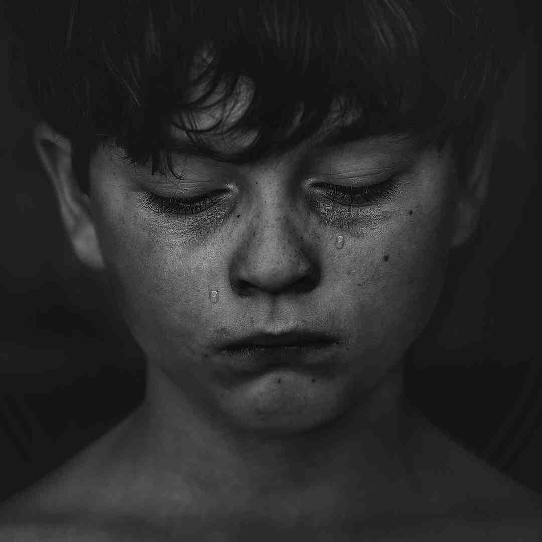 Comment soigner depression