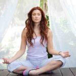 Comment apprendre le yoga