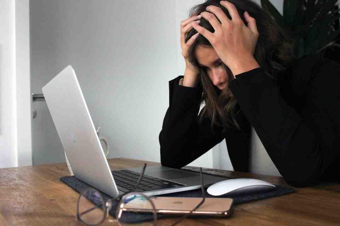 Comment faire baisser le stress ?