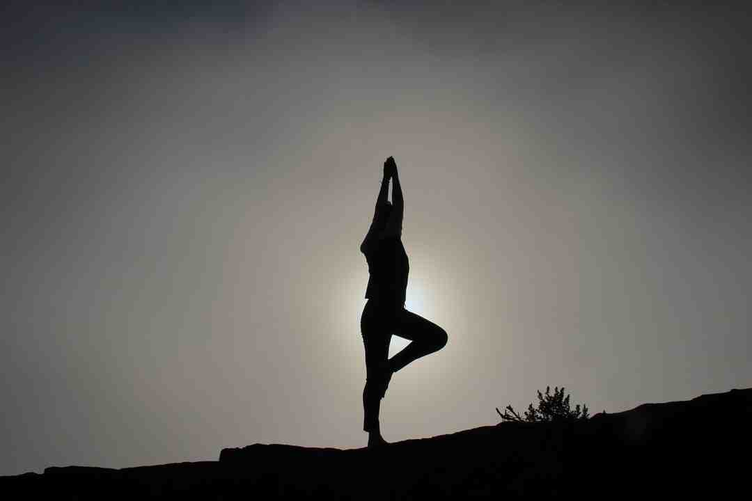 Comment fonctionne yoga VPN ?