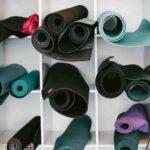 Comment progresser au yoga