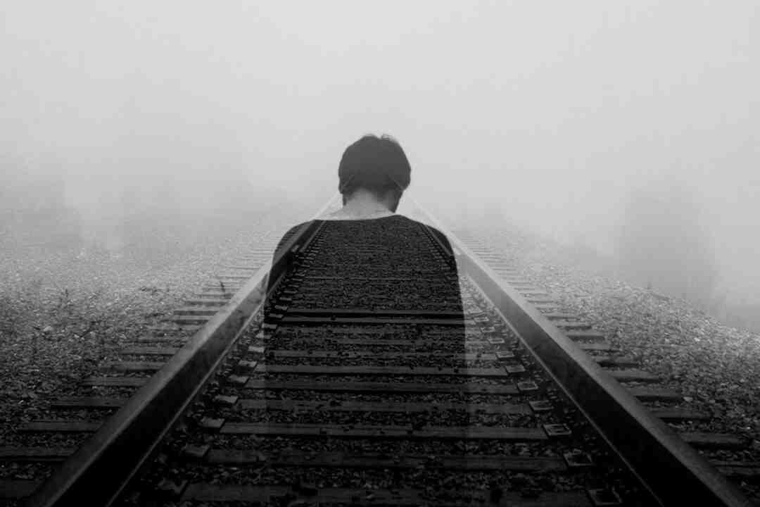 Comment sortir de la dépression naturellement ?