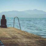 Comment sortir depression