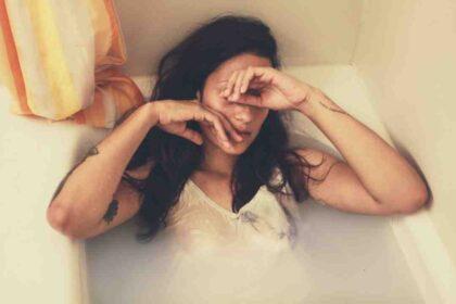 Comment vaincre la depression chronique