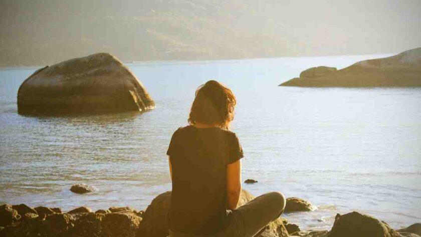 Exercice de meditation gratitude