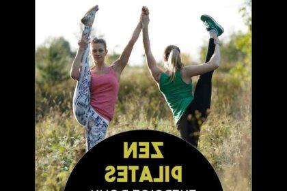 Exercice de méditation transcendantale