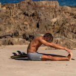 Exercices de méditation marchée
