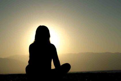 Exercices de meditation quotidienne