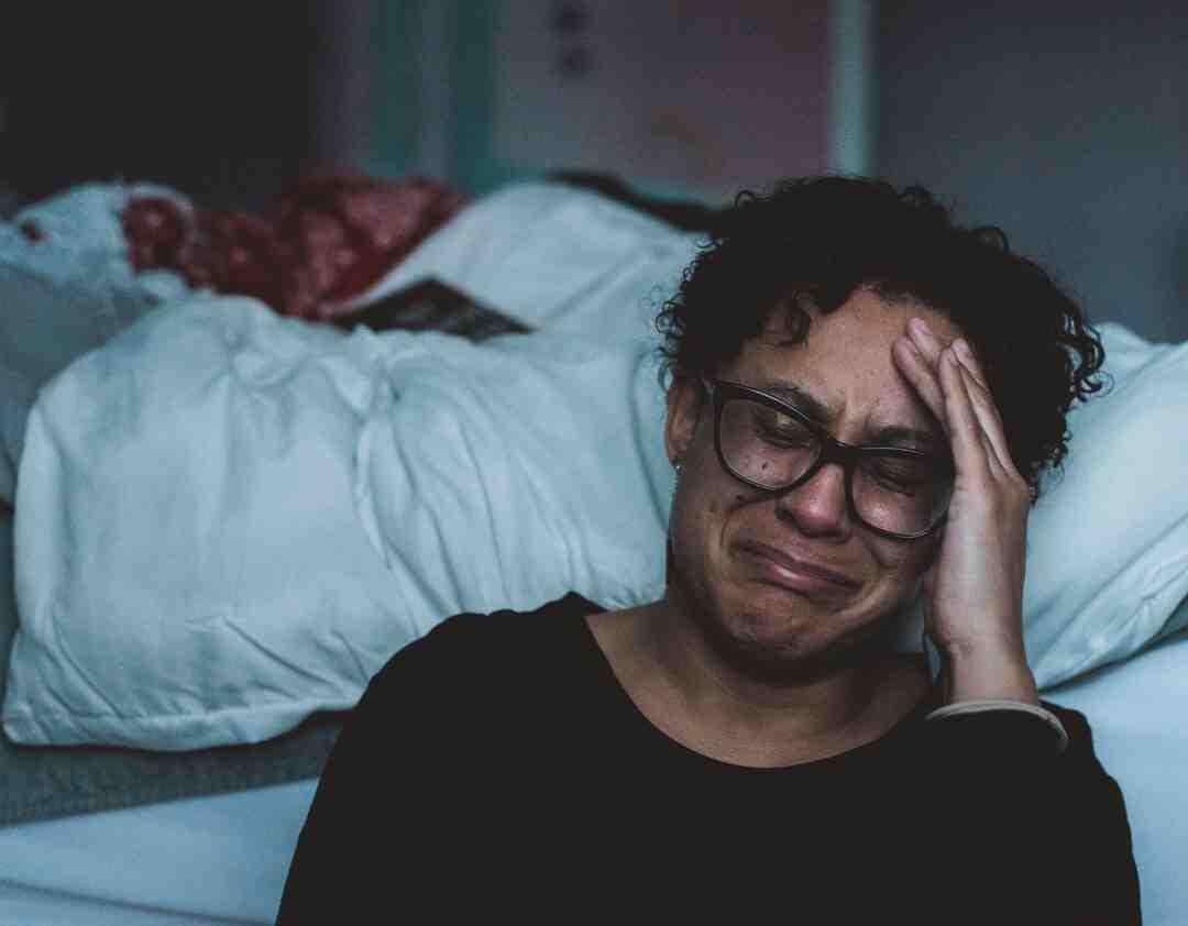 Pourquoi certaines personnes font des dépressions ?
