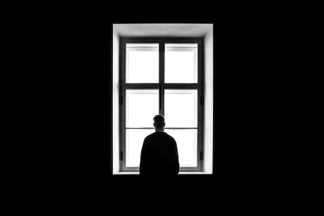Quelle est la durée d'une dépression ?