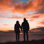 Thérapie de couple en ligne