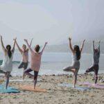 Comment devenir un yoga