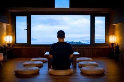 Comment faire du yoga tout seul