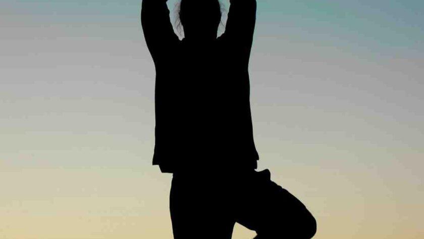 Comment gonfler ballon yoga
