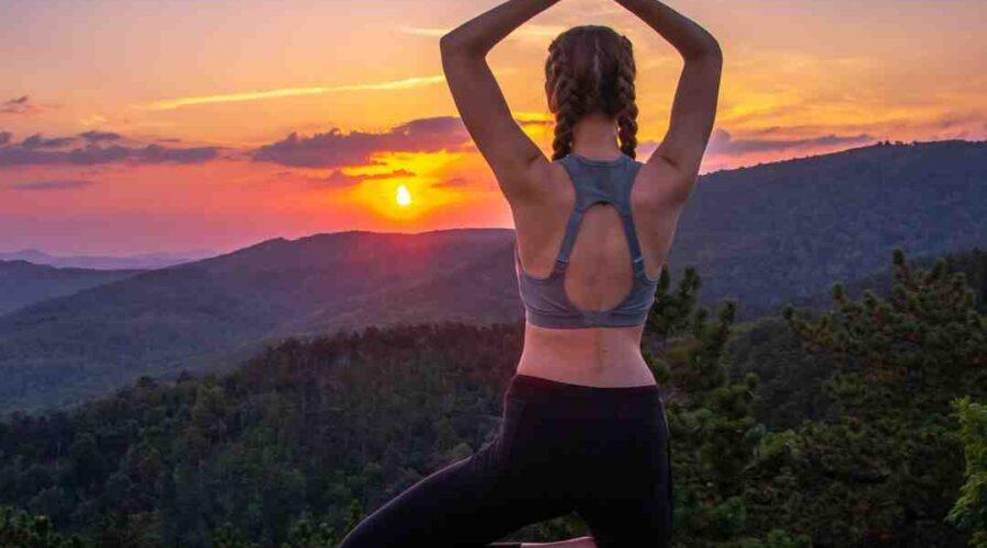 Comment pratiquer le kundalini yoga