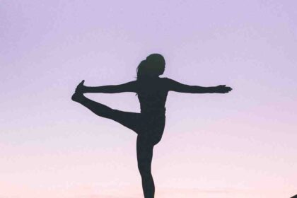 Comment pratiquer yoga nidra