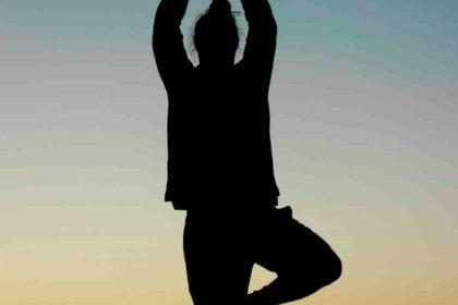 Comment utiliser un bolster yoga