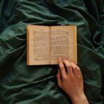 Livre méditation pleine conscience