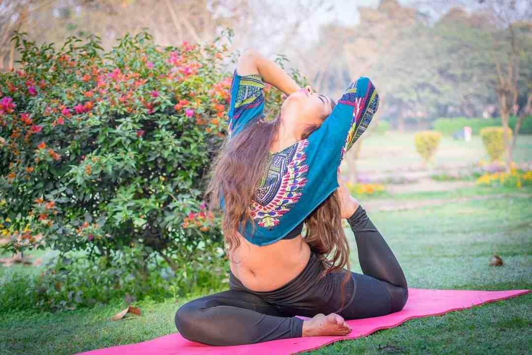 Quand pratiquer le kundalini Yoga ?