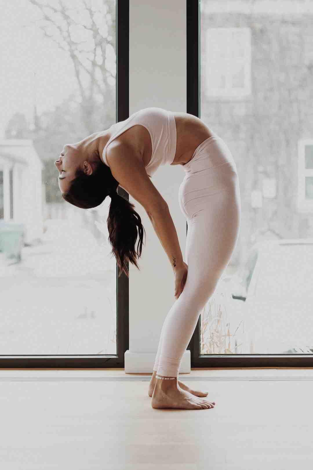 Quel est le yoga originel ?