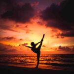 Yoga comment bien respirer