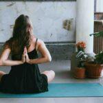 Comment dire yoga en espagnol