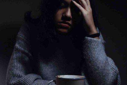 Comment faire baisser la depression