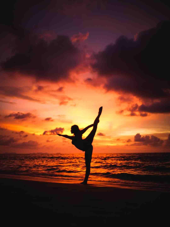 Comment faire du yoga tous les jours ?
