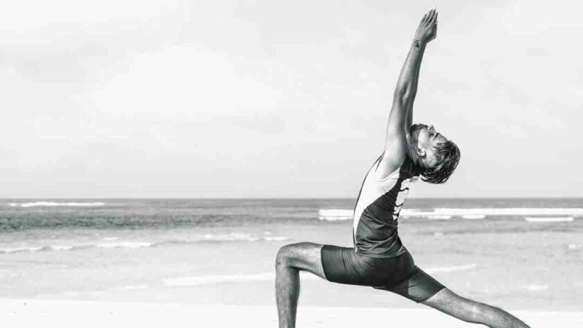 Comment faire du yoga tous les jours