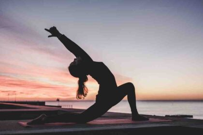 Comment réinitialiser lenovo yoga 300