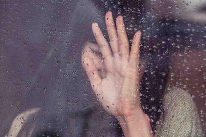 Depression comment retrouver gout a la vie