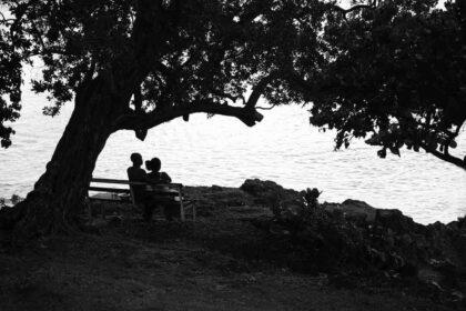Thérapie de couple guadeloupe