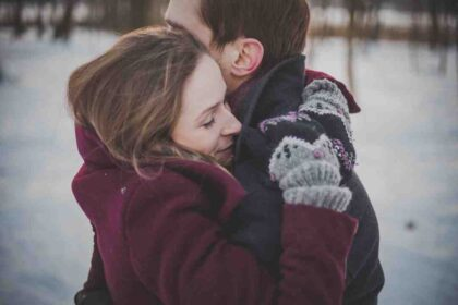 Thérapie de couple yverdon