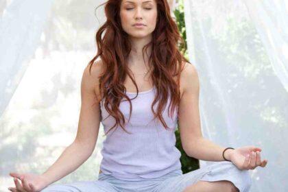 Comment configurer yoga vpn