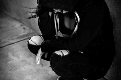 Comment differencier deprime et depression