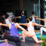 Comment faire un bon yoga
