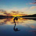 Comment le yoga a conquis le monde