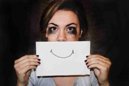 Comment lutter contre depression seule