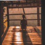 Comment ranger tapis yoga