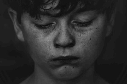Depression comment s'occuper