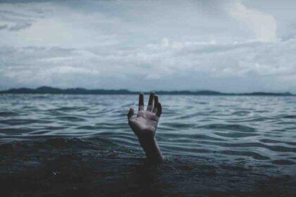 Depression comment y remedier