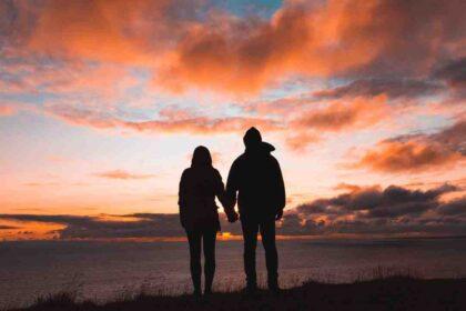Thérapie de couple etude