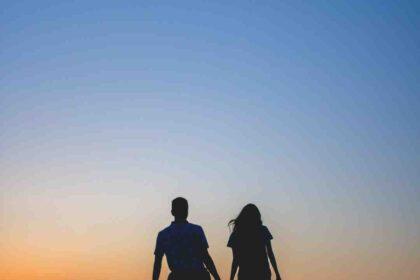 Thérapie de couple hainaut