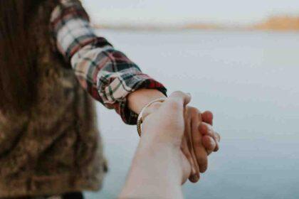 Thérapie de couple qui consulter