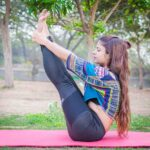 Comment choisir formation yoga