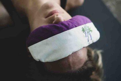 Comment faire un yoga nidra